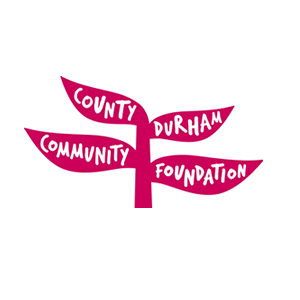 Community Foundation County Durham