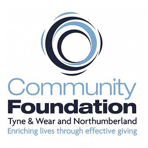 Community Foundation Tyne & Wear and Northumberland